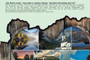 RML startet Fotowettbewerb am 01. Juli 2017
