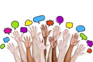 Förderungen für Jugend - Projekte