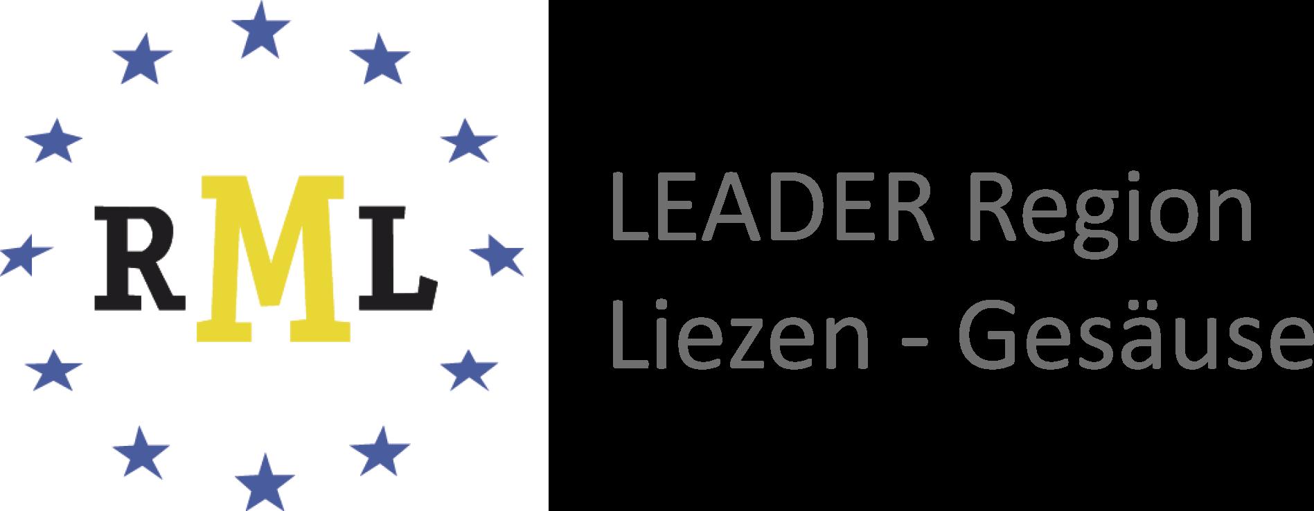 Regionalmanagement Bezirk Liezen