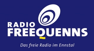 Das Nationalparkradio – Innovationspreis | Radio Freequenns 14.8.2019