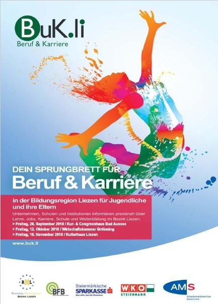 Veranstaltungen in der Region Liezen - omr-software.com
